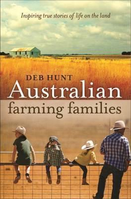 australian-farming-families