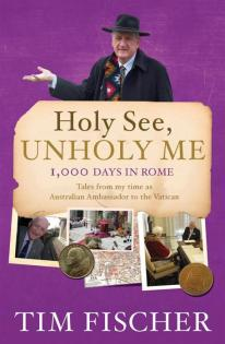 holy-see-unholy-me-1-000-days-in-rome