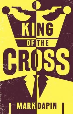 king-of-the-cross
