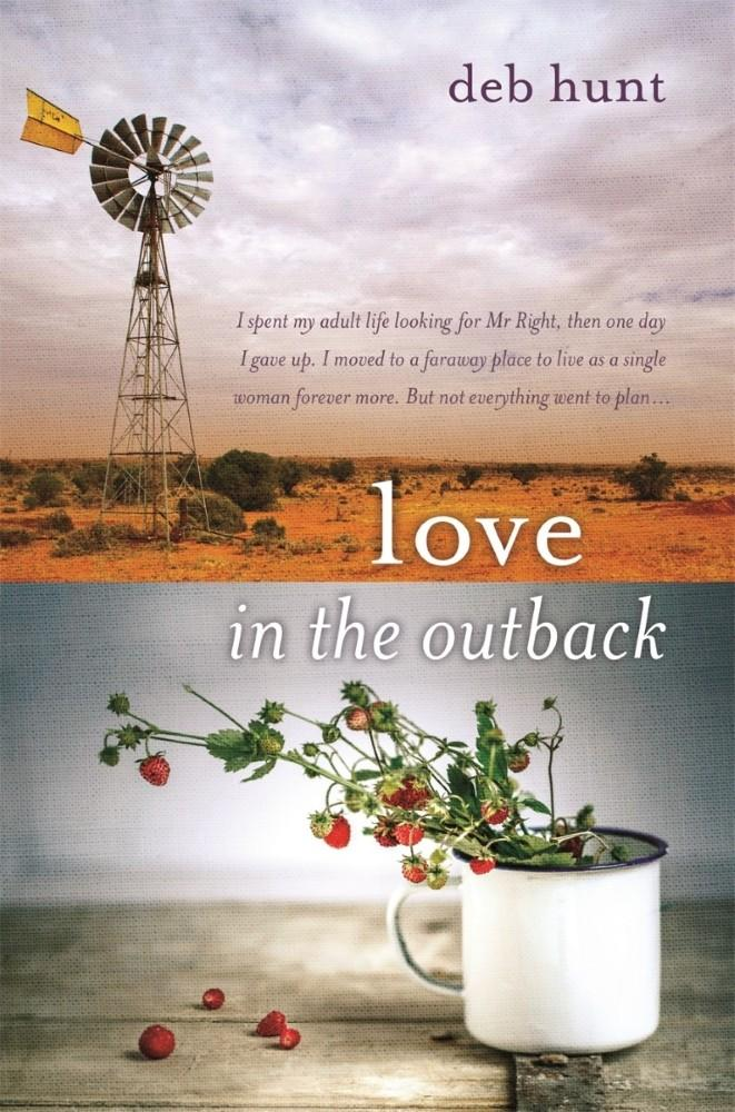 love-in-the-outback
