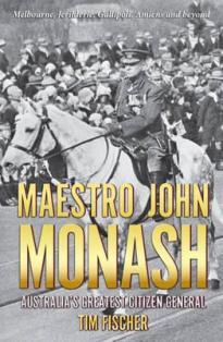 maestro-john-monash