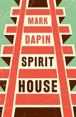 spirit-house