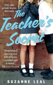 Teachers-Secret-cover-360x570