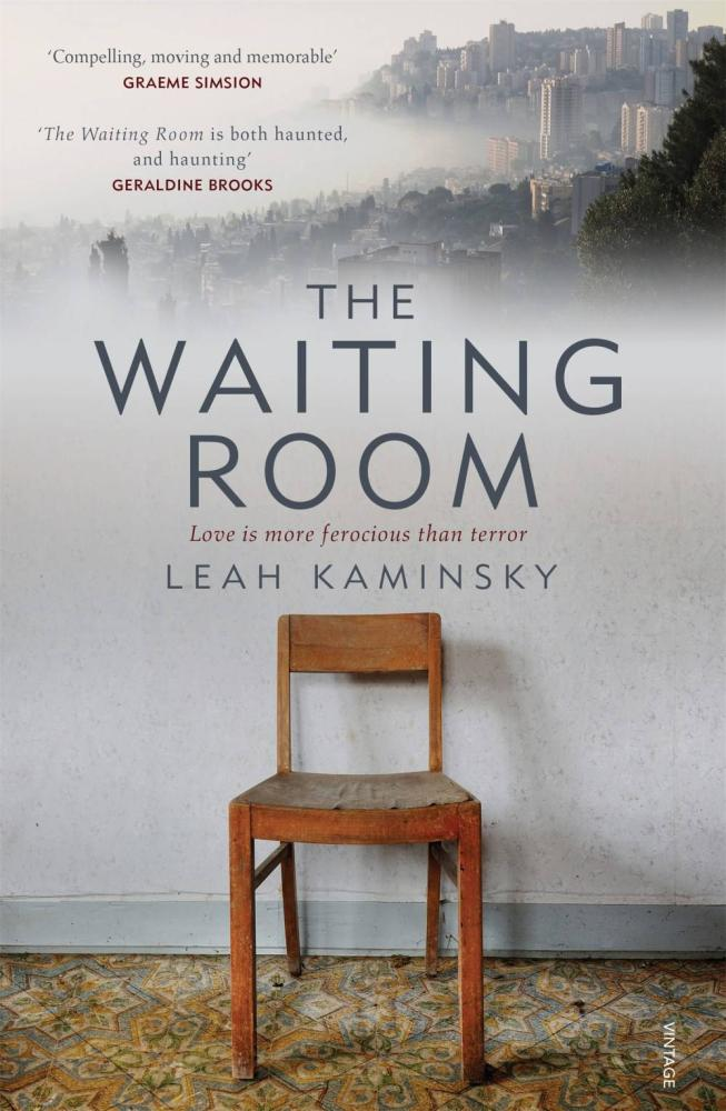 xthe-waiting-room.jpg.pagespeed.ic.VM1gl3t67n