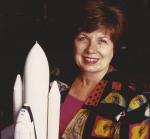 JoAnn-ShuttleCrop